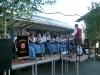 2011-07-16-dorffest_01