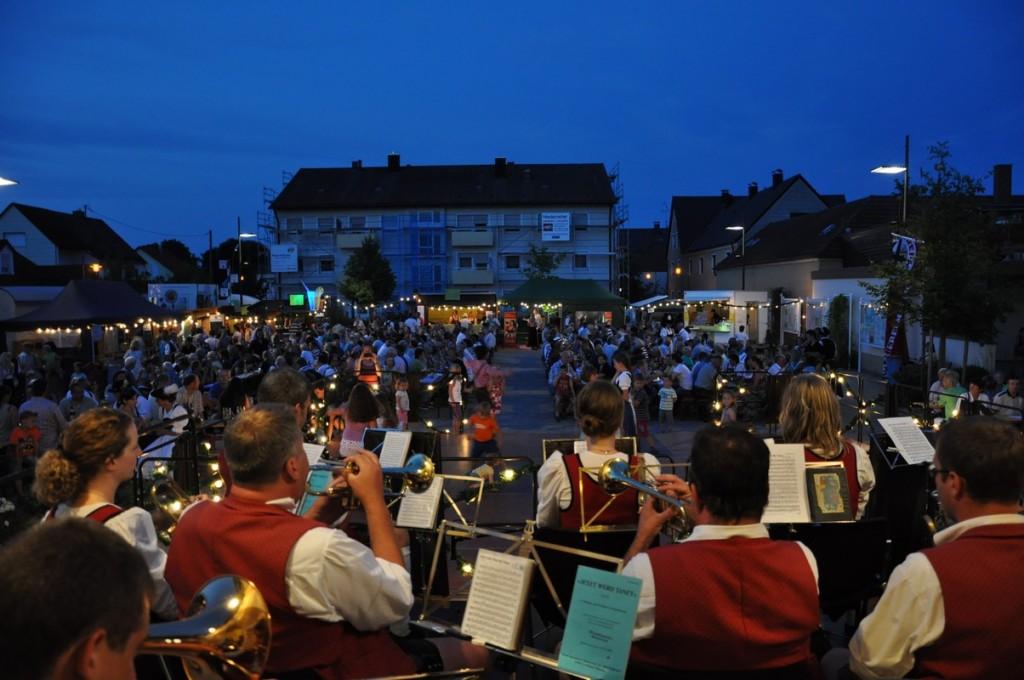 Dorffest 2014-07-19_068