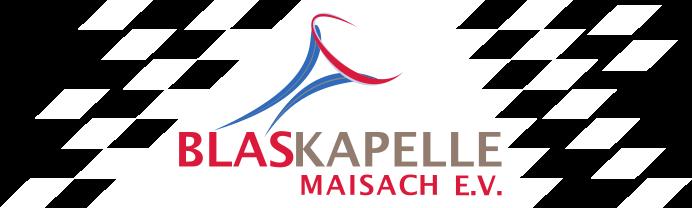 Blaskapelle Maisach